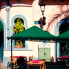 Street Scenic #4 - Mazatlan, Mexico