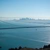 San Francisco 03.jpg