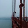 San Francisco 21.jpg