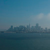 San Francisco 14.jpg