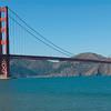 San Francisco 02.jpg