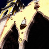 Basilica Cathedral of Mazatlán #2, Mazatlan, Mexico