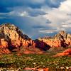 Sedona Vista #2 - Sedona, AZ, USA