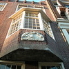 Amsterdam is full of tiny details... Just hire a guide, and you'll be amazed...