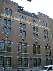 Amsterdam-010
