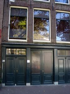 Amsterdam-031