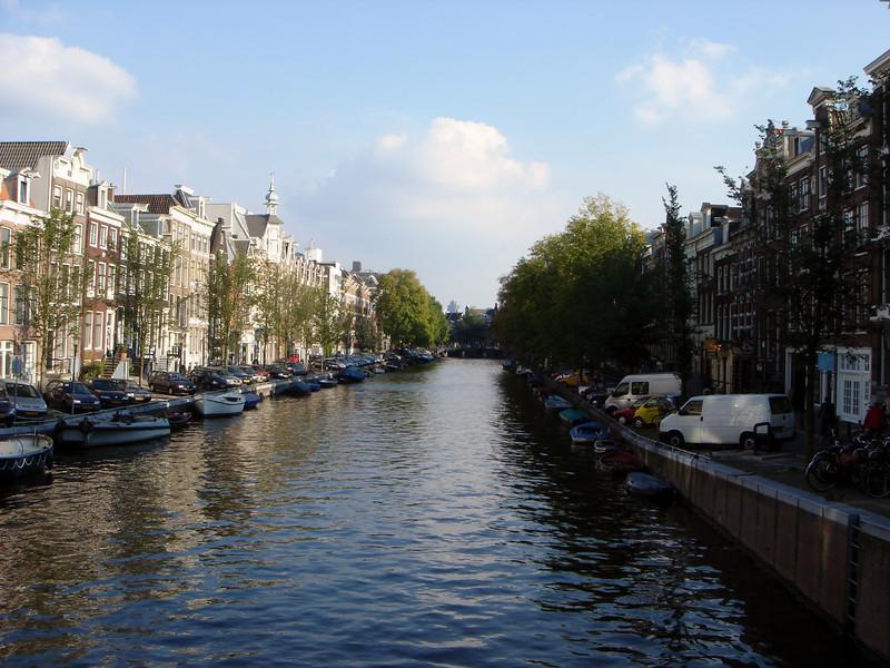 Amsterdam-002