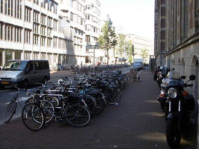 Amsterdam-037