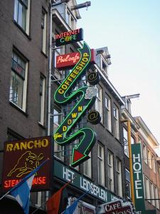 Amsterdam-026