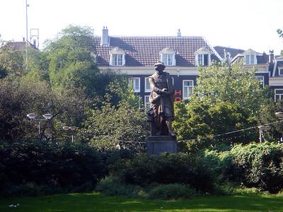 Amsterdam-041