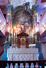 """The hidden Catholic church, """"the Lord in the Attic"""""""