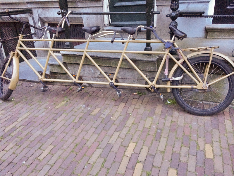 bicycle built for 4.jpg