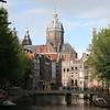 Vacation   Hungary - Amsterdam Folder #4  File #9-8
