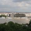 Vacation  Budapest, Hungary Folder #1   File #1-5