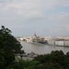 Vacation  Budapest, Hungary Folder #1   File #1-3