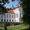 Vacation  Budapest, Hungary Folder #1   File #1-16