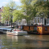 Vacation   Hungary - Amsterdam Folder #4  File #8-18