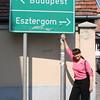 Hungary Pics272