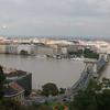Vacation  Budapest, Hungary Folder #1   File #1-4