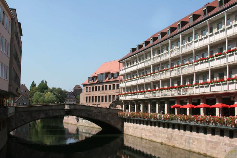 Vacation   Hungary - Amsterdam Folder #3   File #3-17