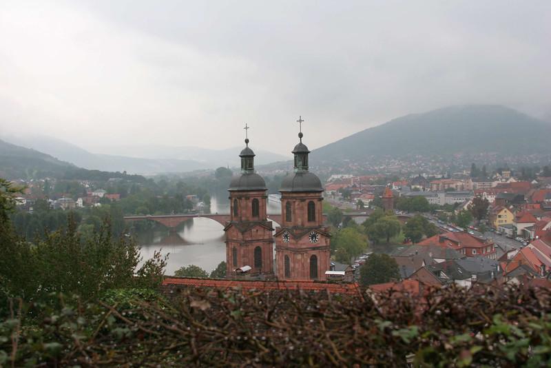 Vacation   Hungary - Amsterdam Folder #4  File #2-12
