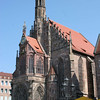 Vacation   Hungary - Amsterdam Folder #3   File #3-12