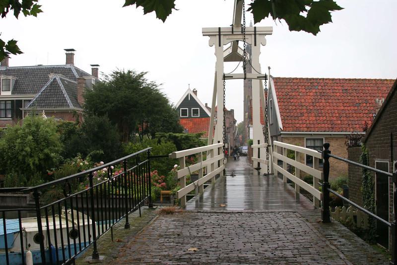Vacation   Hungary - Amsterdam Folder #4  File #7-20