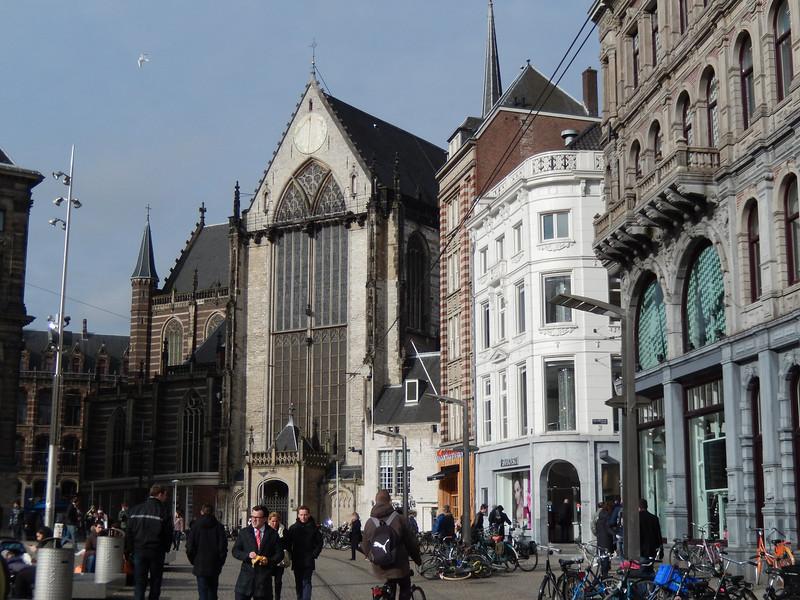 Amsterdam (30)