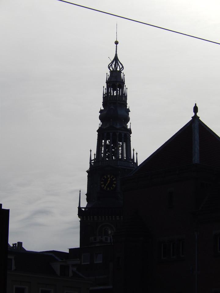 Amsterdam (24)