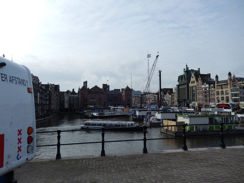 Amsterdam (19)