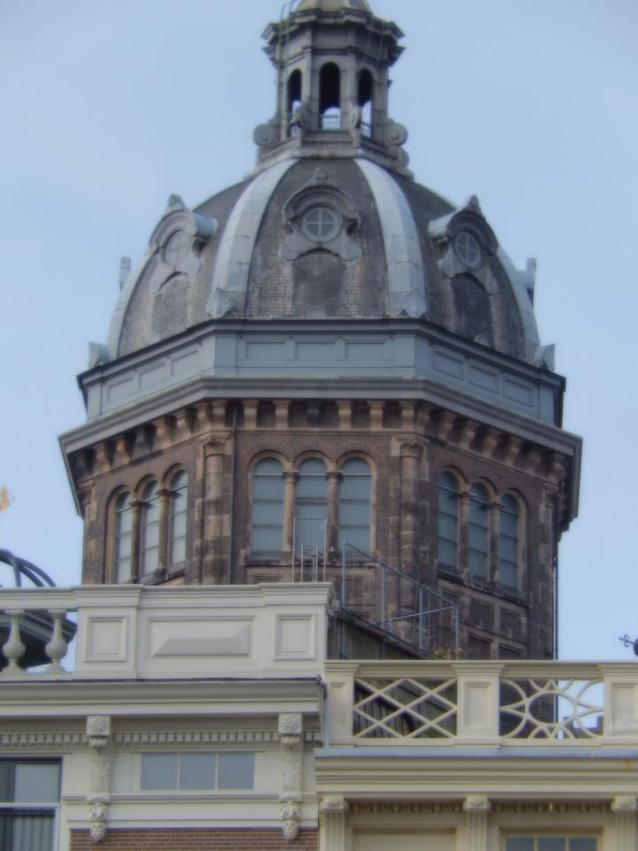 Amsterdam (5) Kopelkerk