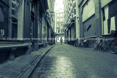 Amsterdam, Holland-32-2