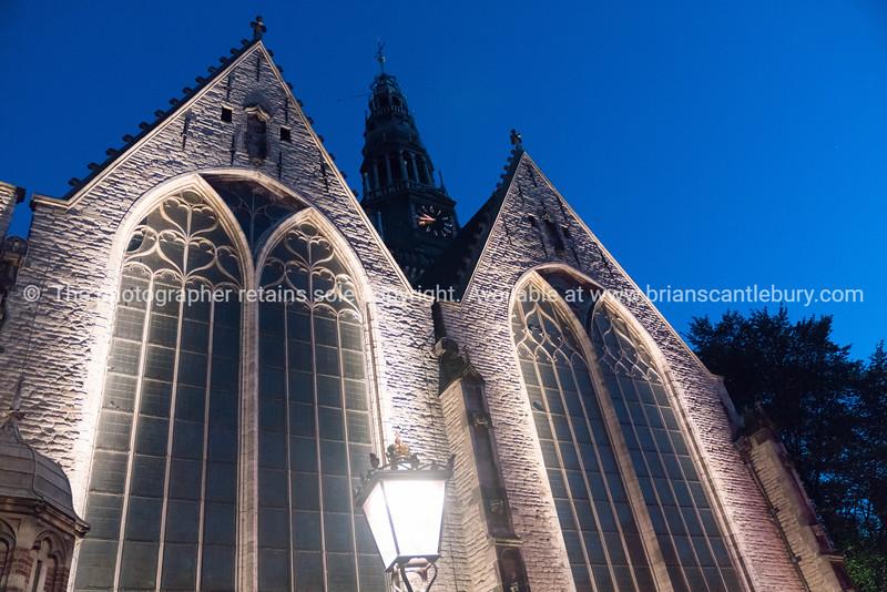 Amsterdam, Holland,-18-2