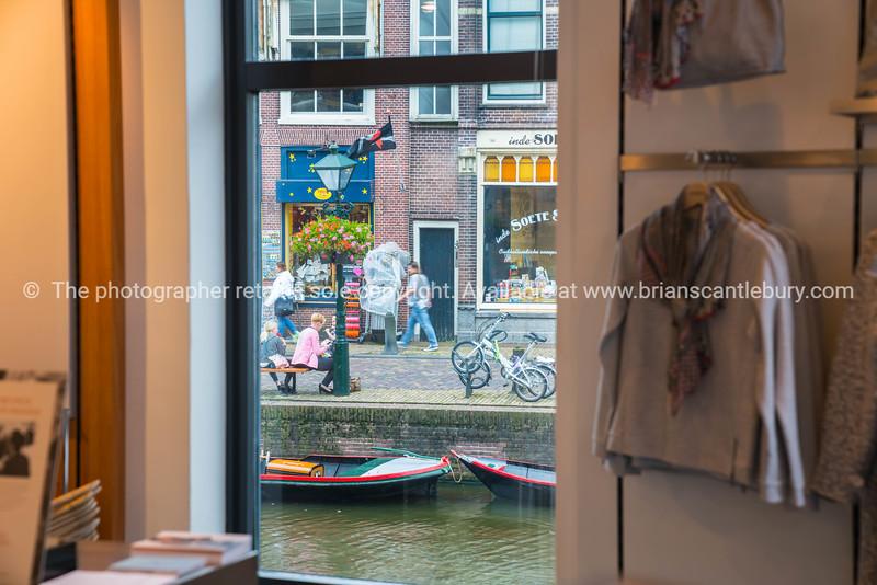 Alkmaar, Holland,-22