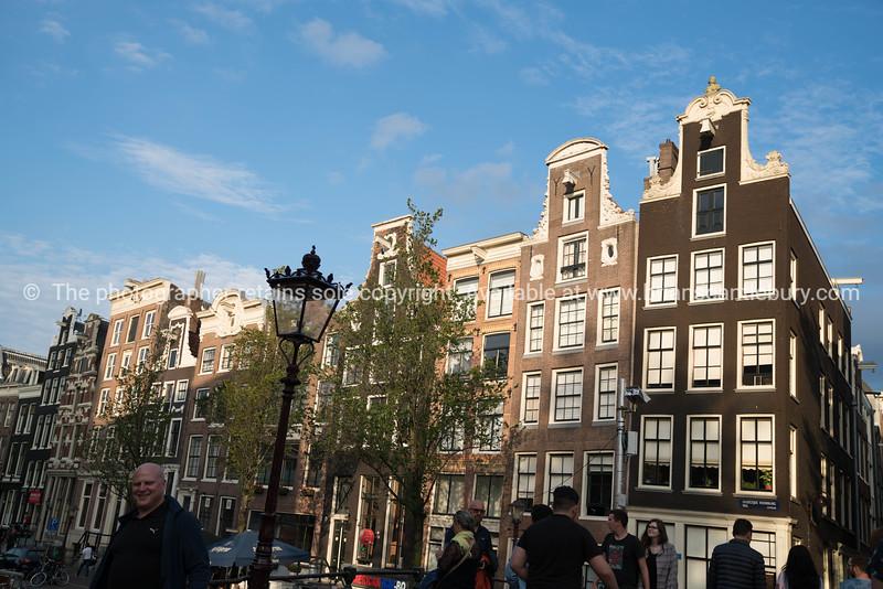 Amsterdam, Holland-86