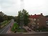 IMG_1715.JPG — amsterdam - export