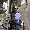 DSC_2254Amsterdam_142