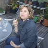 DSC_2240Amsterdam_126