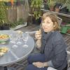 DSC_2241Amsterdam_125