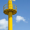 Rotterdam Harbour Radar