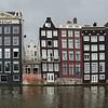 Amsterdam: Grachts