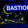 Amsterdam: Bastion Hotel