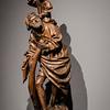Rijksmuseum Amsterdam: Saint Christopher