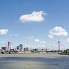 Rotterdam Wilhelmsbridge