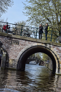 Amsterdam (202 of 845)