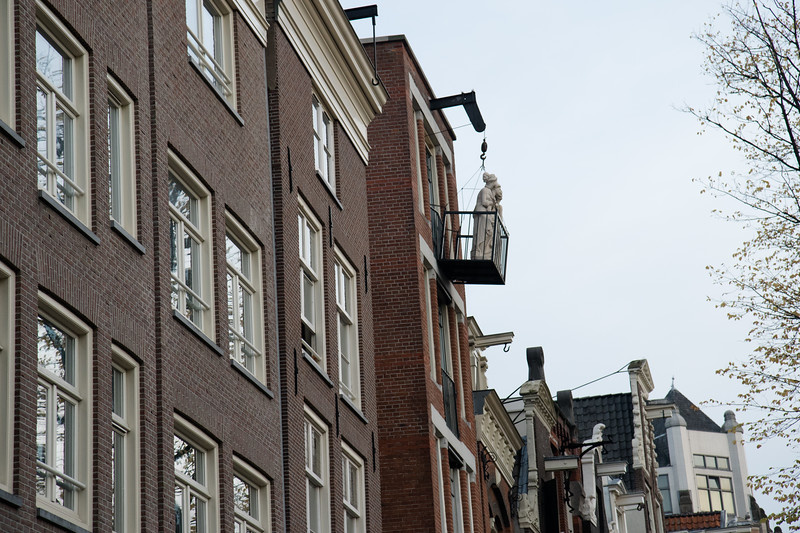 Amsterdam-0014
