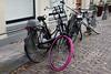 Amsterdam-0709