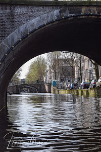Amsterdam (185 of 845)