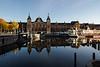Amsterdam-654
