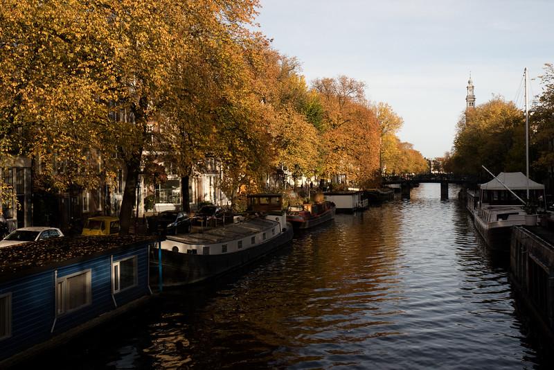 Amsterdam-0680